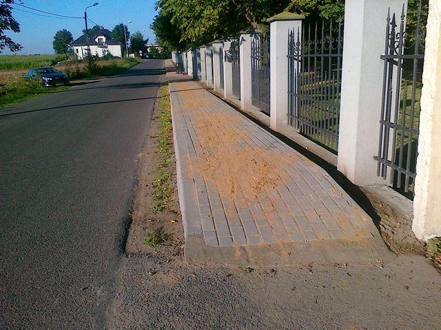 chodnikszafpo