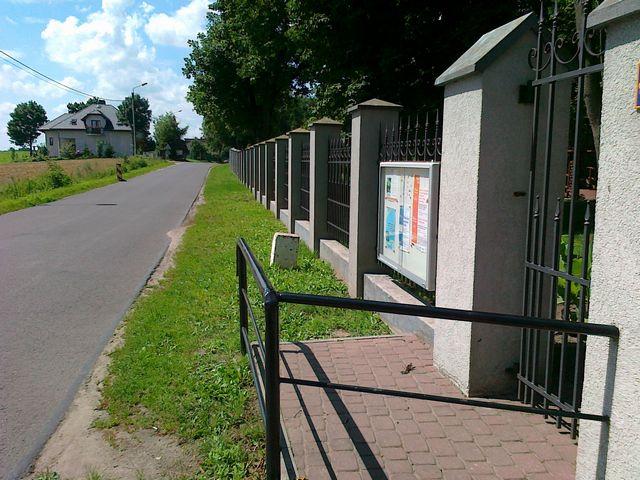 chodnikszafprzed